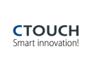 ctouch-130x100